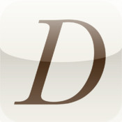 Define - Lightweight and Fast Dictionary