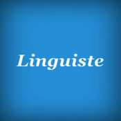 Linguiste-French Study Book