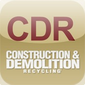 Construction & Demolition Recycling magazine