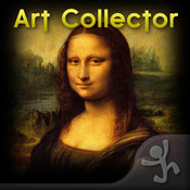 Discover Art History - Art Collector history of performance art