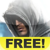 Assassin's Creed™ - Altaïr's Chronicles