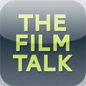 The Film Talk – Movie Reviews and Interviews em 150 tft
