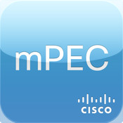 Cisco Partner Education Connection free education content