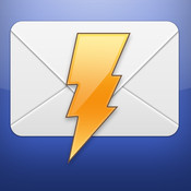 HotmailBuzzr - Hotmail with personalized push notification