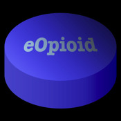 "eOpioidâ""¢ : Opioids & Opiates Calculator"