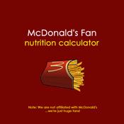 Majoritatea populației cu pizza calorie count