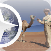 Discover Arabia Culture and Traditions