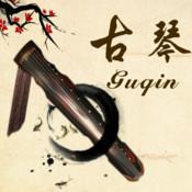 古琴赏学-Guqin Appreciation and Learning