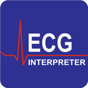 ECG Interpreter, Calipers, Treatment Advisor 2010