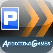 iPark it 2: Park the World - AddictingGames