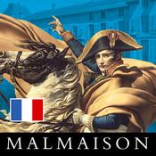 Château de Malmaison, visite virtuelle ctunnel