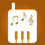 Ringtone Composer - Create Unlimited Ringtones