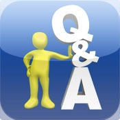 Pharmacology: PhysicianBoardReview Q&A