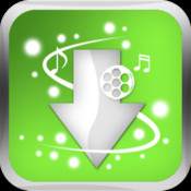 Download - Tube Universal Downloader & Download Manager, Download Anything Fast and Easily gratis muziek downloader download