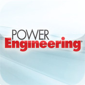 Power Engineering – Power Generation Technology News and Products power paths dvd