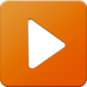 GoodPlayer - Movie Player & Downloader & Streaming Media Player player for flv