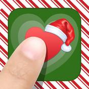 Instalikes Christmas for Instagram