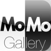 MOMOGallery by Girolamo Monteleone Ph.