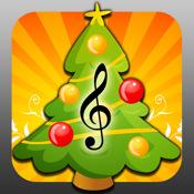 Christmas Music Master`s Collection