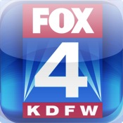 FOX 4 Dallas-Fort Worth myFOXdfw.com