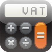 VAT Pro - UK, and Worldwide VAT Calculator