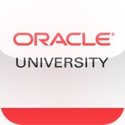 Oracle University - Java Programming Language, Java SE 6 midpx java environment