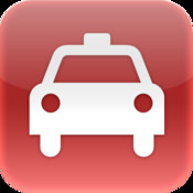 YourTaximeter - Taxi Fare Calculator and Taxi Numbers