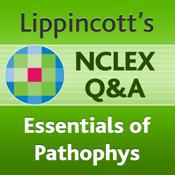 Porth`s Essentials of Pathophysiology, 3rd Edit...
