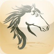 EquiTrak - Equine Training Assistant
