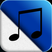 Ringtones Downloader Pro – unlimited ringtone from web
