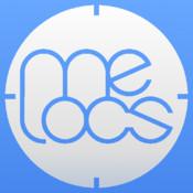Melocs
