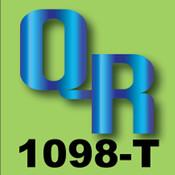 QR 1098-T turbotax snaptax