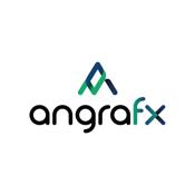 AngraFX