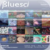 BlueSci