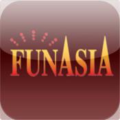 FunAsiA