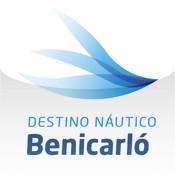 Benicarló