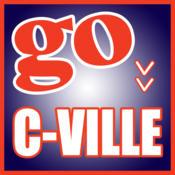 Go C-Ville farm ville