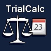 TrialCalc