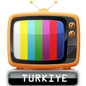 Türk tivi