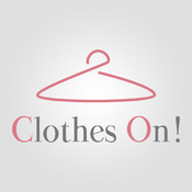 Clothes On!