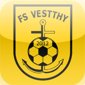 FS Vestthy