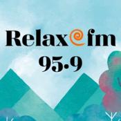 Relax FM 95.9