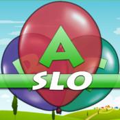 SLO ABC Pop