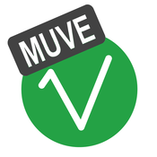MUVE Street
