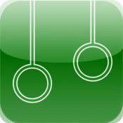 Pull-String spweb string