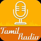 Tamil Radio.