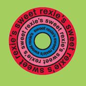 Sweet Rexies sweet
