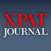 XPat Journal