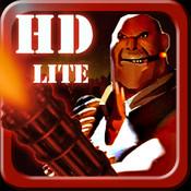 EndDay HD Lite