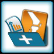 KNEE REGISTRY best registry cleaner 3 3